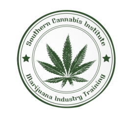 Pot business courses