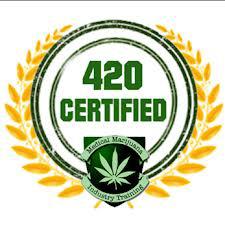 cannabis seminars in Texas